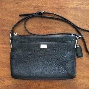 Coach Madison Crossbody 49992